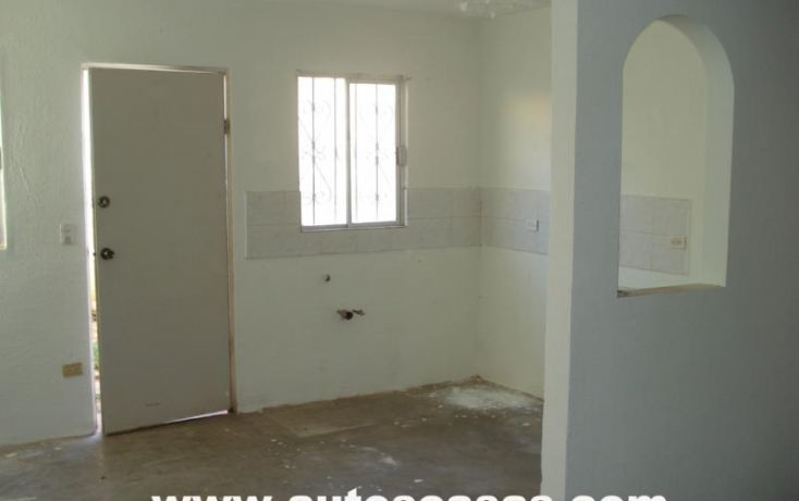 Foto de casa en venta en, villas del rey, cajeme, sonora, 1544538 no 02