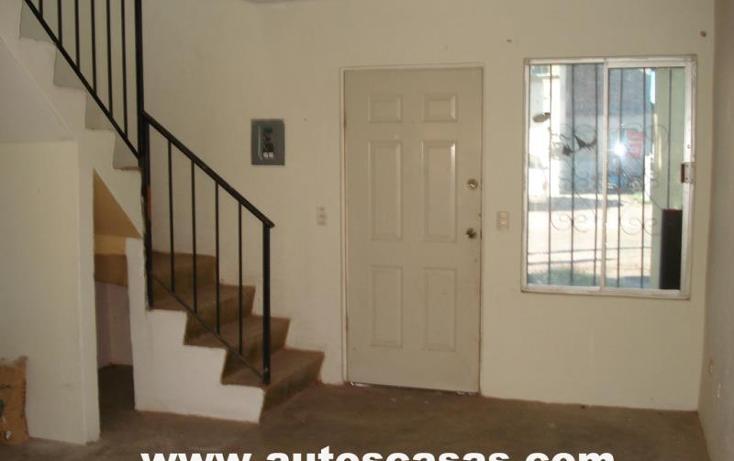 Foto de casa en venta en  , villas del rey, cajeme, sonora, 1544538 No. 03