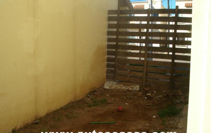 Foto de casa en venta en  , villas del rey, cajeme, sonora, 1544538 No. 07