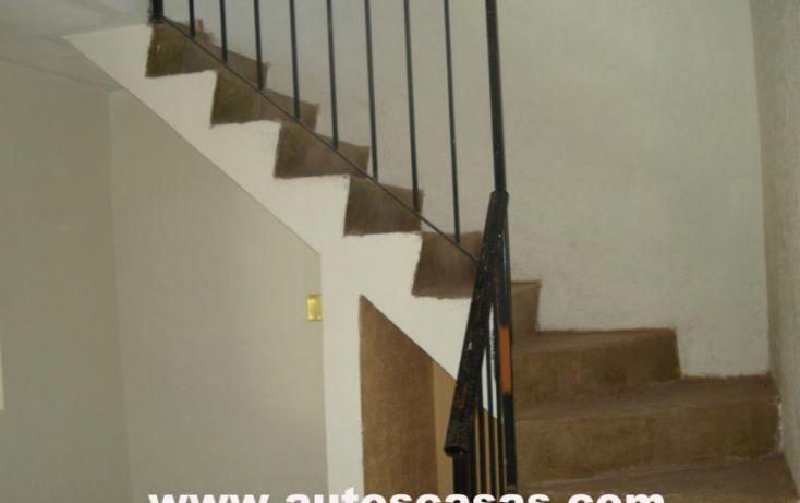 Foto de casa en venta en, villas del rey, cajeme, sonora, 1544538 no 09
