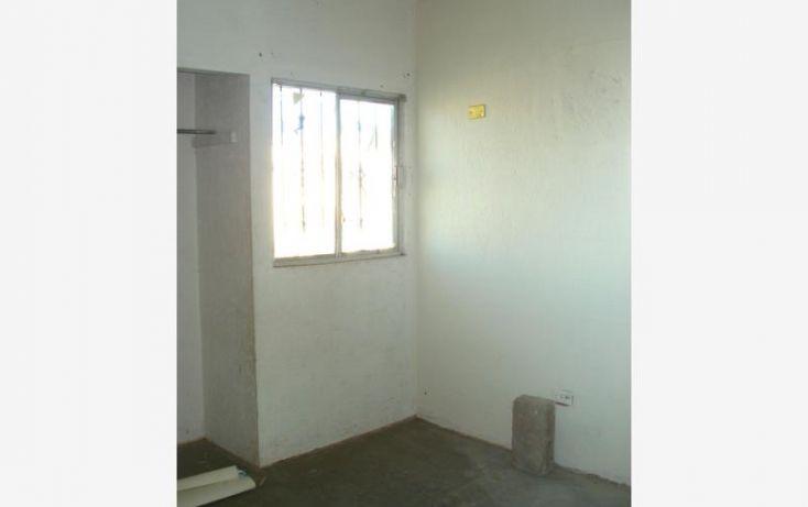 Foto de casa en venta en, villas del rey, cajeme, sonora, 1544538 no 10