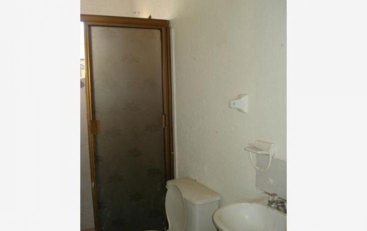 Foto de casa en venta en, villas del rey, cajeme, sonora, 1544538 no 11