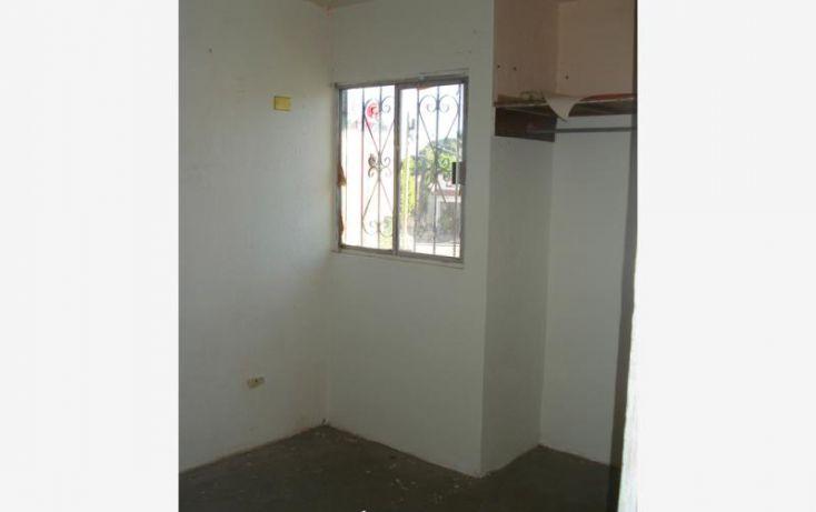 Foto de casa en venta en, villas del rey, cajeme, sonora, 1544538 no 13