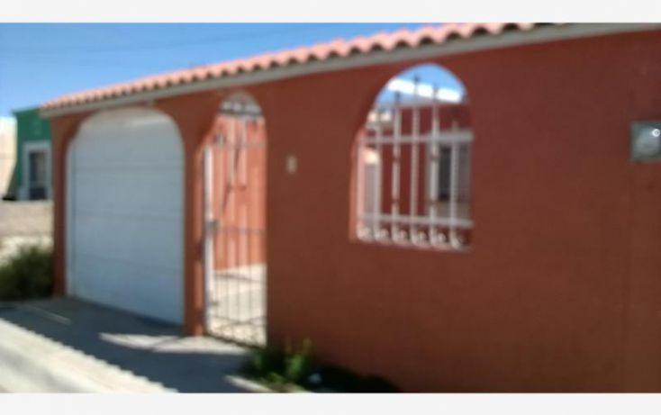 Foto de casa en venta en, villas del rey i, ii y iii, chihuahua, chihuahua, 1371617 no 02