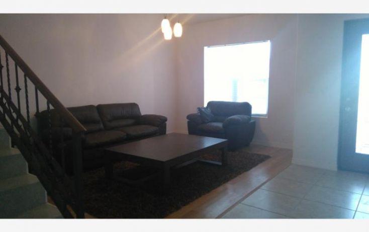 Foto de casa en venta en, villas del rey v, chihuahua, chihuahua, 1616758 no 05