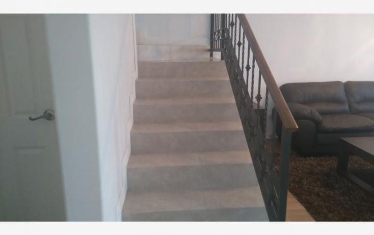 Foto de casa en venta en, villas del rey v, chihuahua, chihuahua, 1616758 no 06
