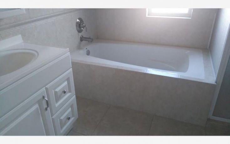 Foto de casa en venta en, villas del rey v, chihuahua, chihuahua, 1616758 no 09