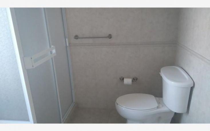 Foto de casa en venta en, villas del rey v, chihuahua, chihuahua, 1616758 no 11