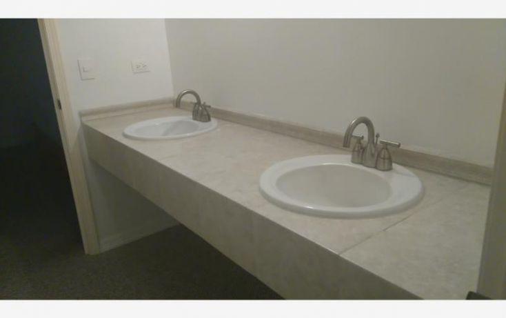 Foto de casa en venta en, villas del rey v, chihuahua, chihuahua, 1616758 no 12