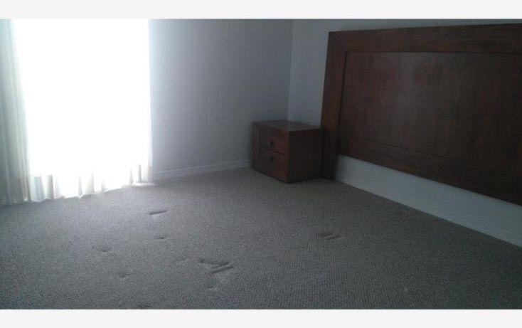 Foto de casa en venta en, villas del rey v, chihuahua, chihuahua, 1616758 no 13
