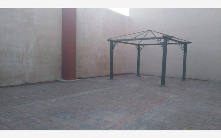 Foto de casa en venta en, villas del rey v, chihuahua, chihuahua, 1616758 no 15