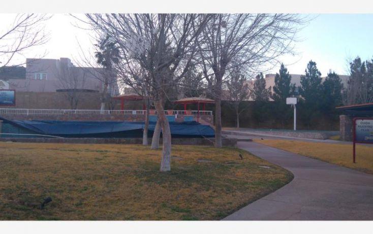 Foto de casa en venta en, villas del rey v, chihuahua, chihuahua, 1616758 no 17