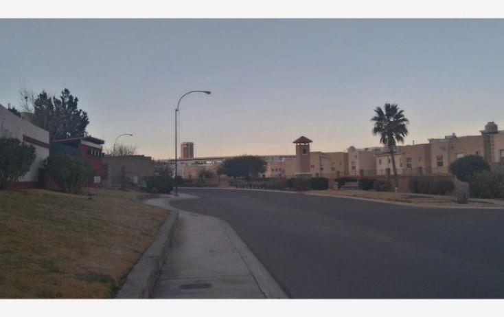 Foto de casa en venta en, villas del rey v, chihuahua, chihuahua, 1616758 no 18