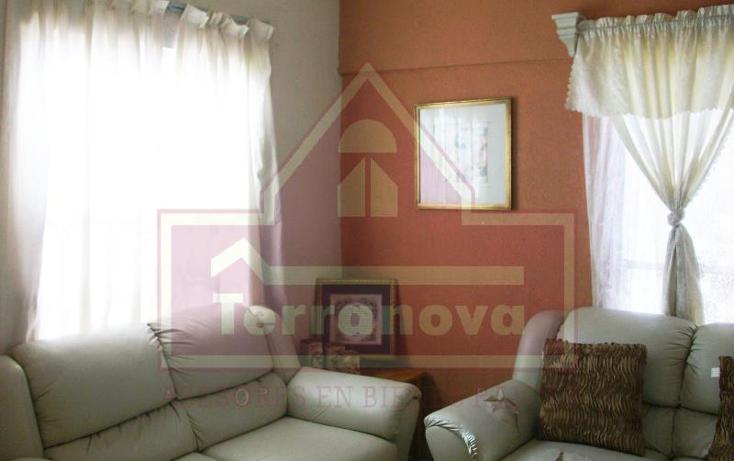 Foto de casa en venta en  , villas del rey v, chihuahua, chihuahua, 894483 No. 02