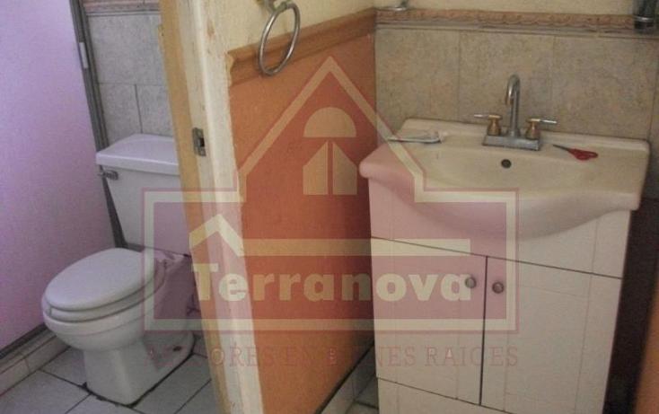 Foto de casa en venta en  , villas del rey v, chihuahua, chihuahua, 894483 No. 05