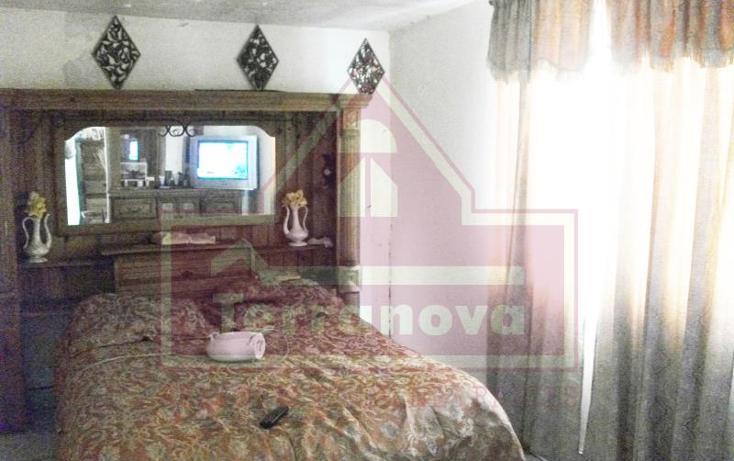 Foto de casa en venta en  , villas del rey v, chihuahua, chihuahua, 894483 No. 06