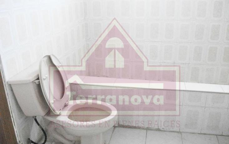 Foto de casa en venta en  , villas del rey v, chihuahua, chihuahua, 894483 No. 09