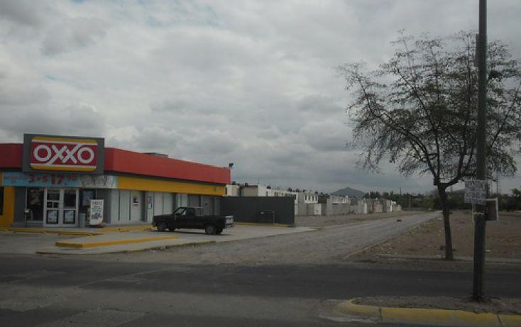 Foto de terreno comercial en venta en, villas del rio, culiacán, sinaloa, 1066809 no 04
