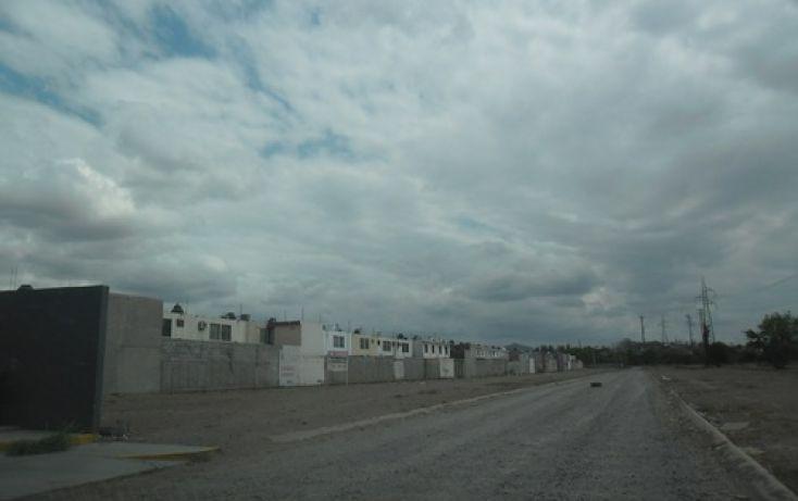 Foto de terreno comercial en venta en, villas del rio, culiacán, sinaloa, 1066809 no 05