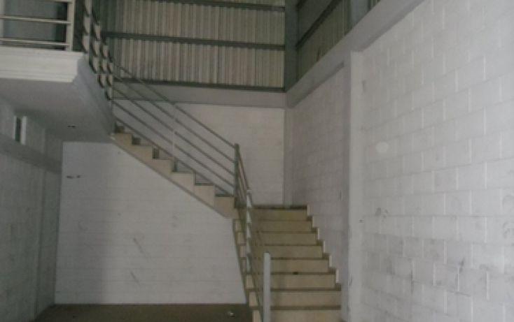 Foto de bodega en venta en, villas del rio, culiacán, sinaloa, 1066869 no 05