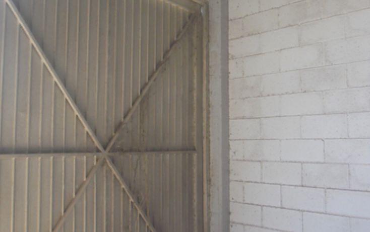 Foto de bodega en venta en, villas del rio, culiacán, sinaloa, 1066869 no 08