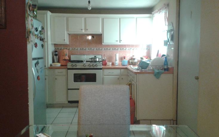Foto de casa en venta en  , villas del rio, culiacán, sinaloa, 1833706 No. 02