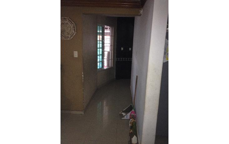 Foto de casa en venta en  , villas del rio, culiacán, sinaloa, 1847890 No. 02