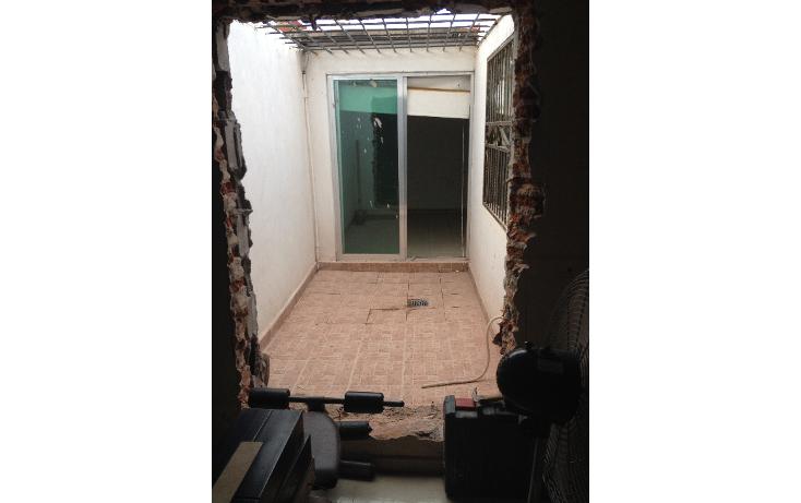 Foto de casa en venta en  , villas del rio, culiacán, sinaloa, 1847890 No. 04