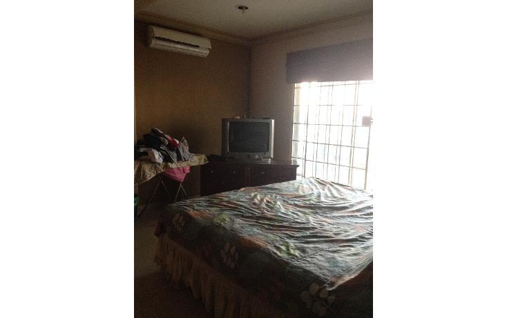 Foto de casa en venta en  , villas del rio, culiacán, sinaloa, 1847890 No. 05