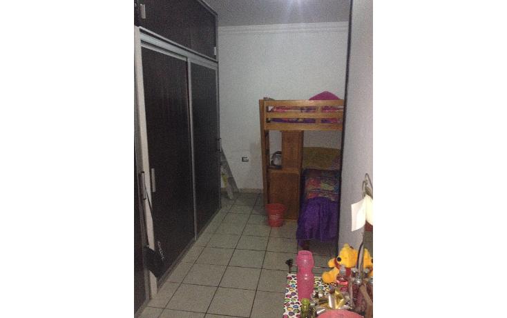 Foto de casa en venta en  , villas del rio, culiacán, sinaloa, 1847890 No. 07