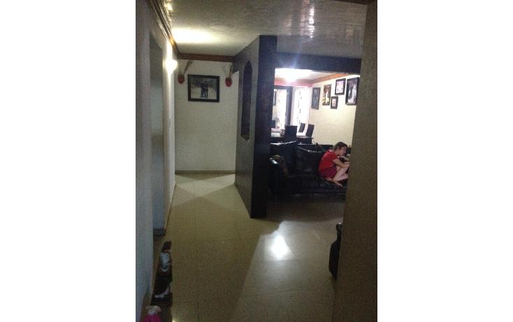 Foto de casa en venta en  , villas del rio, culiacán, sinaloa, 1847890 No. 08