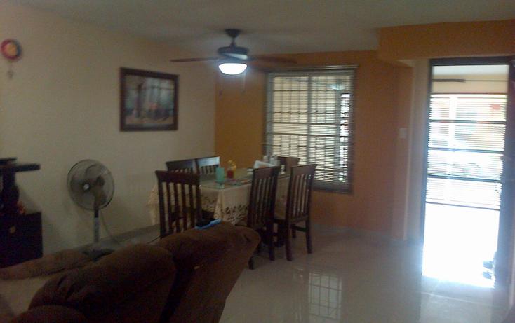 Foto de casa en venta en  , villas del rio, culiacán, sinaloa, 1861802 No. 04