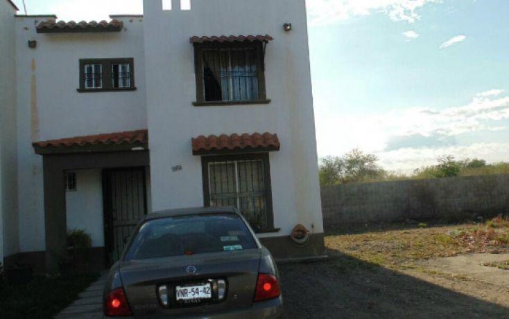 Foto de casa en venta en, villas del rio, culiacán, sinaloa, 1975468 no 01