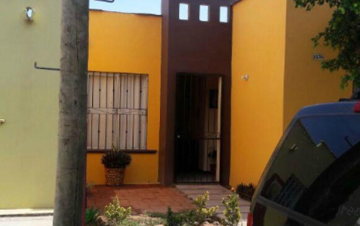 Foto de casa en venta en, villas del rio, culiacán, sinaloa, 1977604 no 01