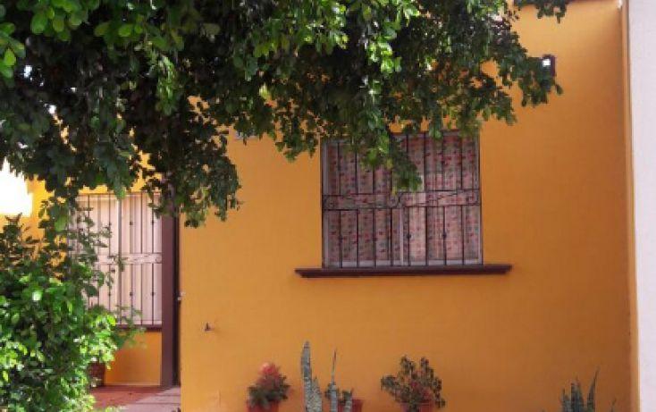 Foto de casa en venta en, villas del rio, culiacán, sinaloa, 1977604 no 02