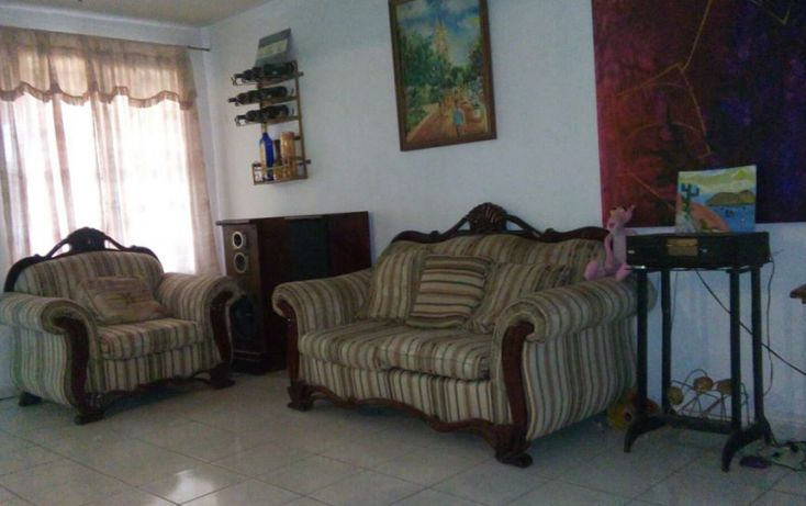 Foto de casa en venta en, villas del rio, culiacán, sinaloa, 1978940 no 02