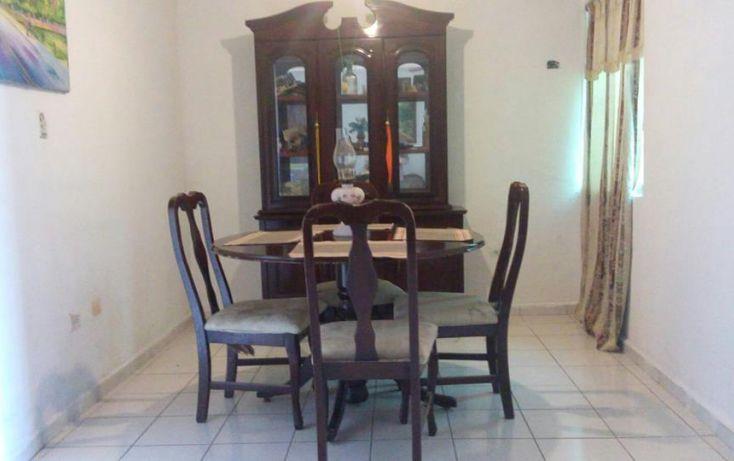 Foto de casa en venta en, villas del rio, culiacán, sinaloa, 1978940 no 03