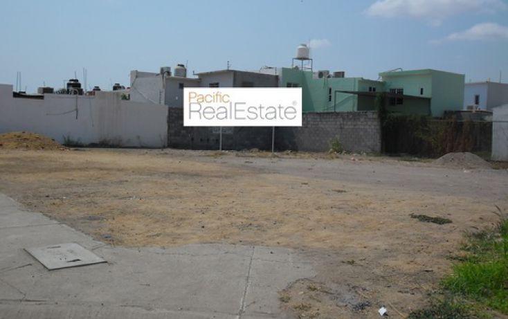 Foto de terreno comercial en venta en, villas del rio elite, culiacán, sinaloa, 1066831 no 03