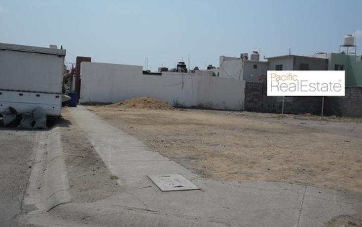 Foto de terreno comercial en venta en  , villas del rio elite, culiacán, sinaloa, 1066831 No. 04