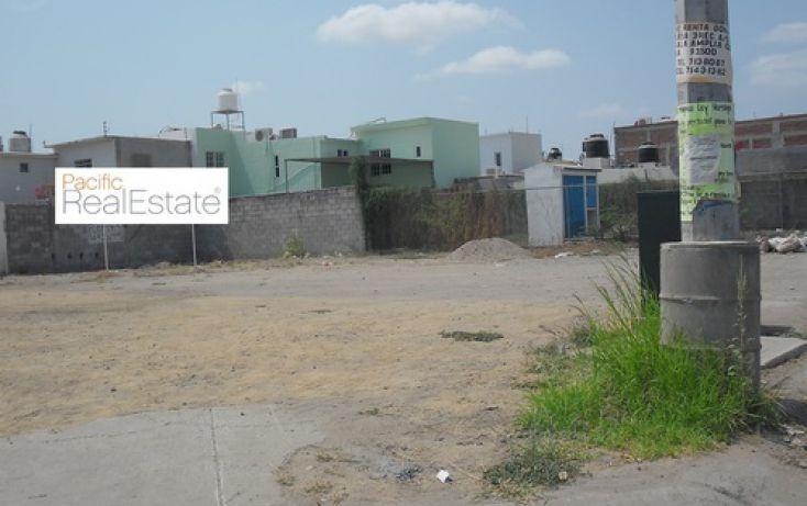 Foto de terreno comercial en venta en, villas del rio elite, culiacán, sinaloa, 1066831 no 05