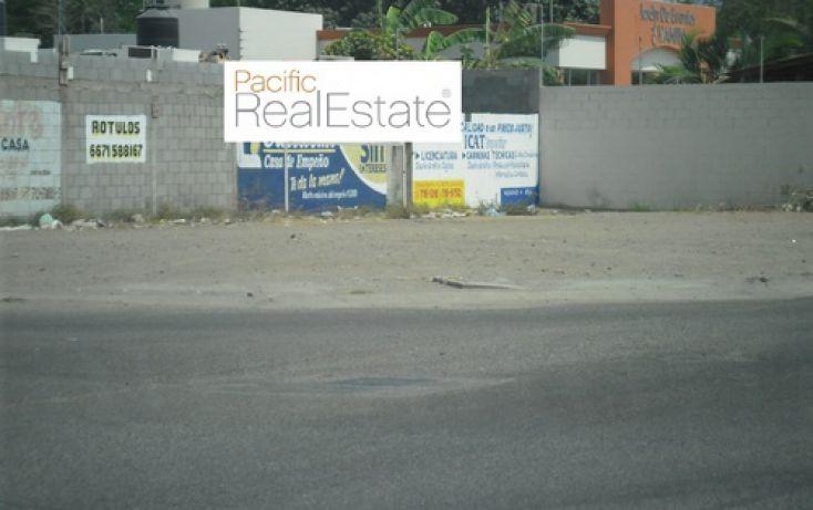 Foto de terreno comercial en venta en, villas del rio elite, culiacán, sinaloa, 1066833 no 03