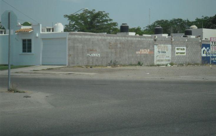 Foto de terreno comercial en venta en, villas del rio elite, culiacán, sinaloa, 1066833 no 04