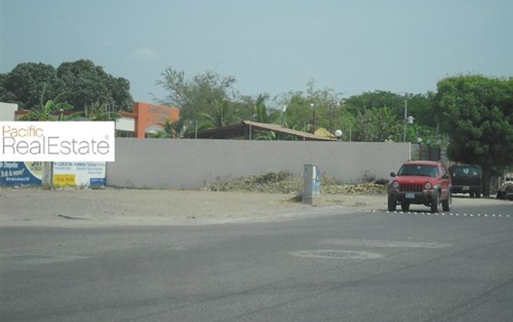 Foto de terreno comercial en venta en  , villas del rio elite, culiacán, sinaloa, 1066833 No. 05