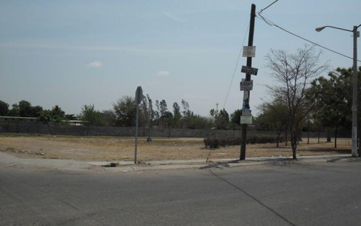 Foto de terreno comercial en venta en, villas del rio elite, culiacán, sinaloa, 1066833 no 06