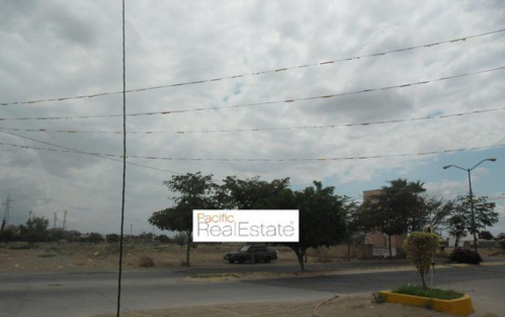 Foto de terreno comercial en venta en, villas del rio elite, culiacán, sinaloa, 1066847 no 03