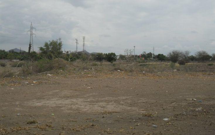 Foto de terreno comercial en venta en, villas del rio elite, culiacán, sinaloa, 1066847 no 05