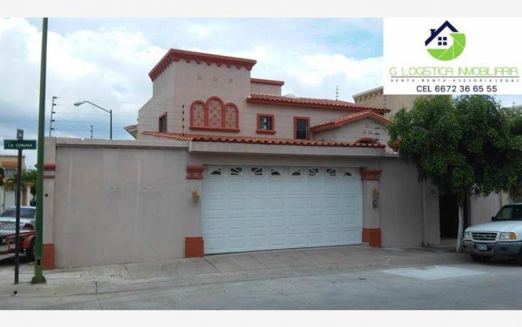 Foto de casa en venta en, villas del rio elite, culiacán, sinaloa, 1954332 no 01