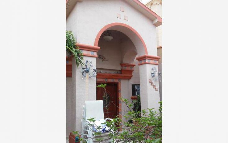Foto de casa en venta en, villas del rio elite, culiacán, sinaloa, 1954332 no 02