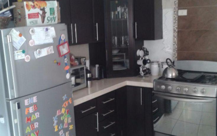 Foto de casa en venta en, villas del rio elite, culiacán, sinaloa, 1961794 no 04