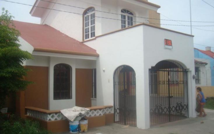 Foto de casa en venta en, villas del río, villa de álvarez, colima, 858185 no 01